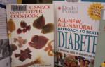 Сахарный диабет у кошек: симптомы и лечение, признаки