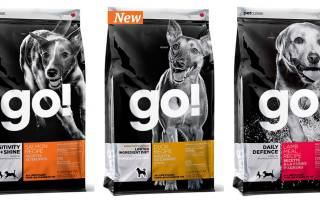 Go Natural holistic (гоу натурал холлистик): состав корма для собак, специфика и разновидности, плюсы и минусы