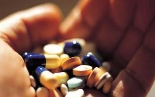 Кобактан: инструкция по применению антибиотика для кошек и собак, противопоказания и побочные действия